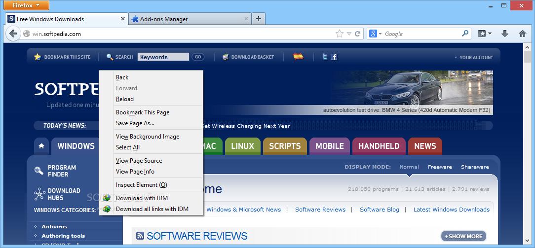 download idm cc terbaru untuk google chrome