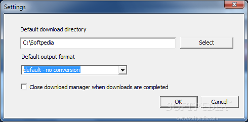 downloadhelper 3.3