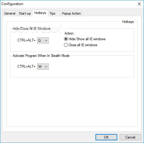Download IE New Window Maximizer 2 4 0 1