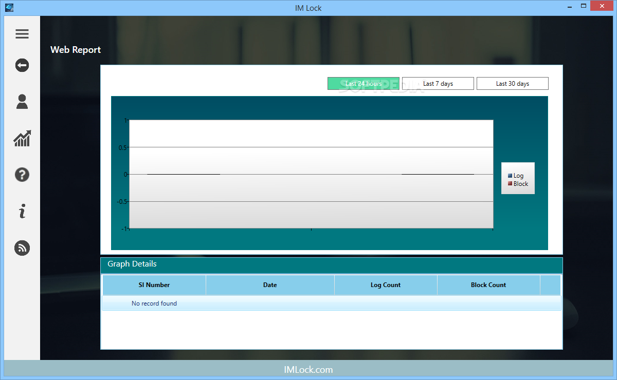 download Knowledge discovery in bioinformatics: techniques, methods, and applications 2007