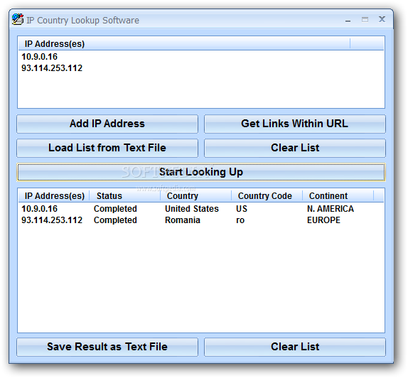 WhatIsMyIPAddress.com - My IP Address Information