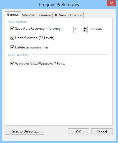 Download Ip Video System Design Tool 11 0 0 1908