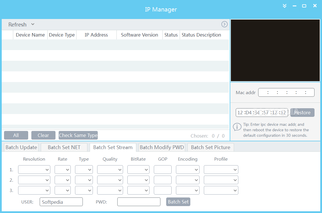 Download IPC Manager Tool 1 0 3 9