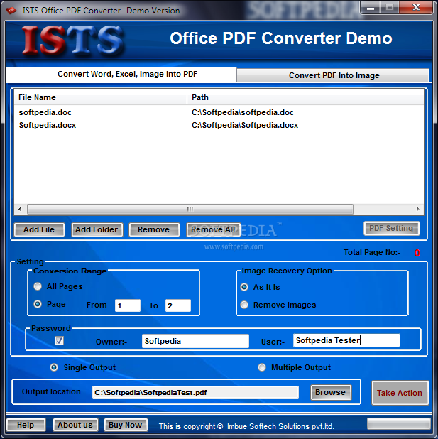 Ists office pdf converter download - Works to office converter ...