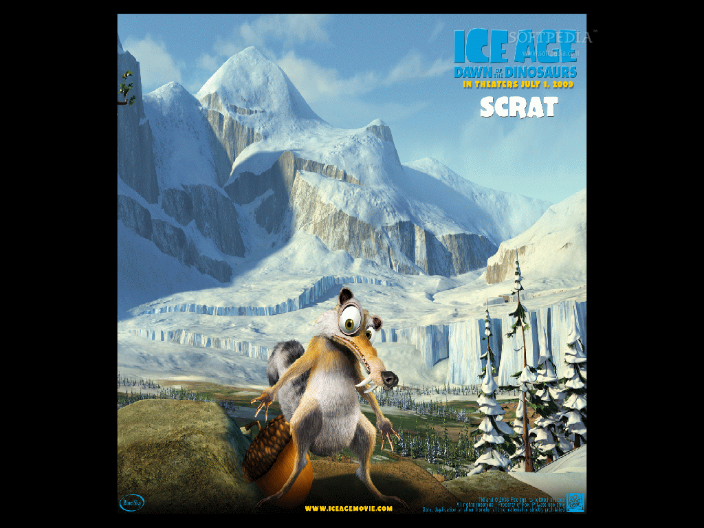 download film ice age 3