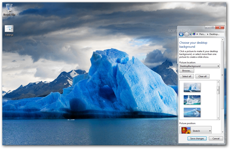 pdf creator for windows 7 ultimate 64 bit free download