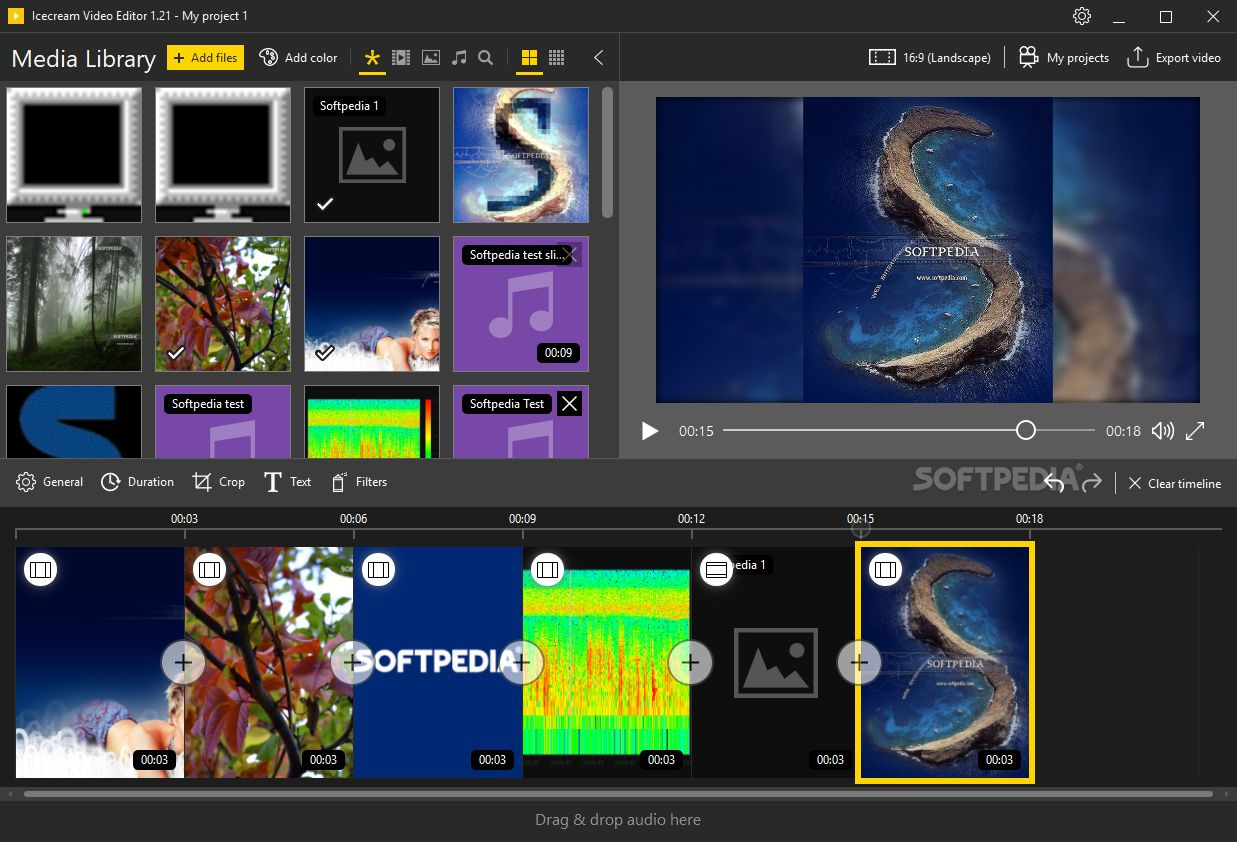 Video editor installer free download for windows 7 | Free