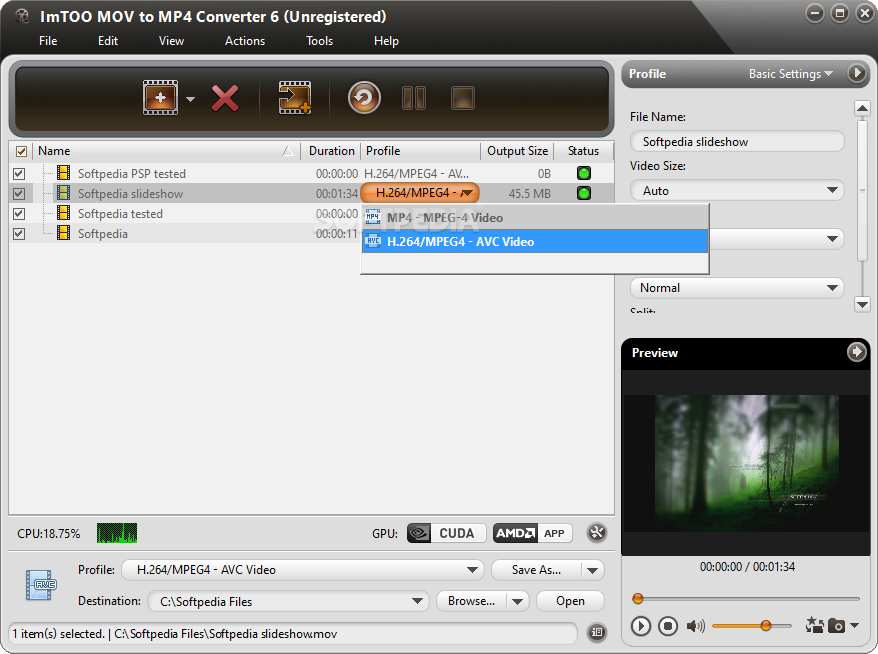 how to add subtitles to mp4 quicktime