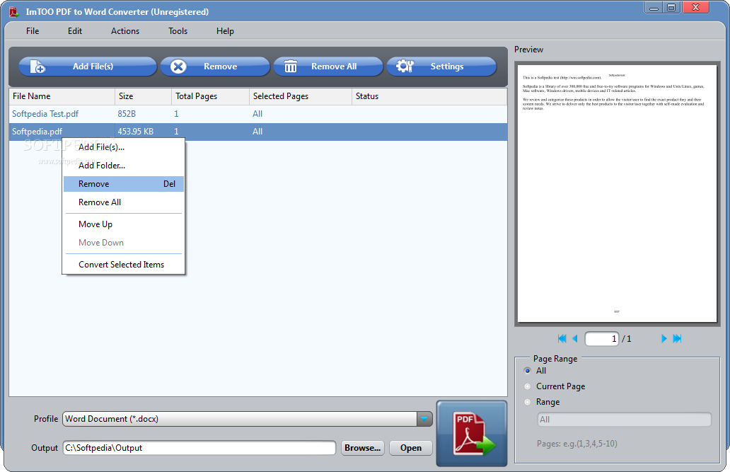 Free Download Video Tools For Windows Of Imtoo Software