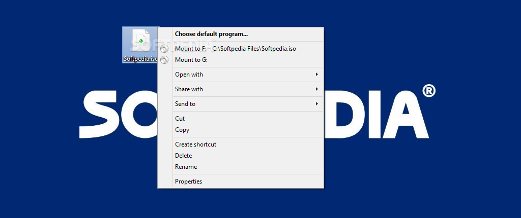 daemon tool download for windows 10