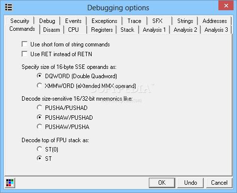immunity debugger 64 bit free download