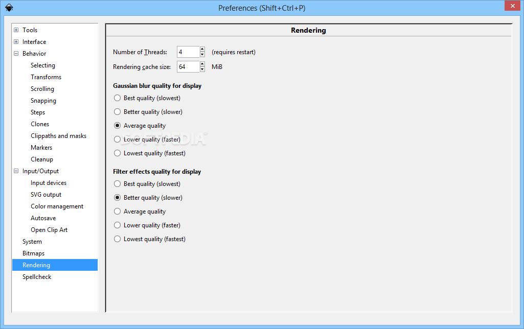 download inkscape for windows 8 64 bit