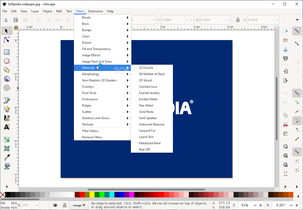inkscape software free download for windows 7