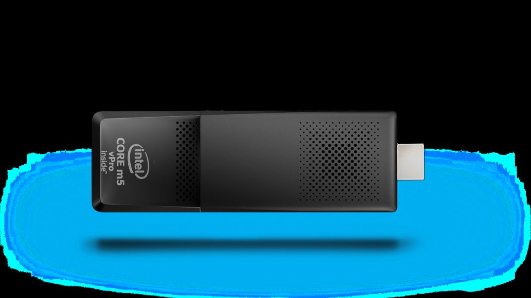[صورة: Intel-Compute-Stick-App-Update_1.png]