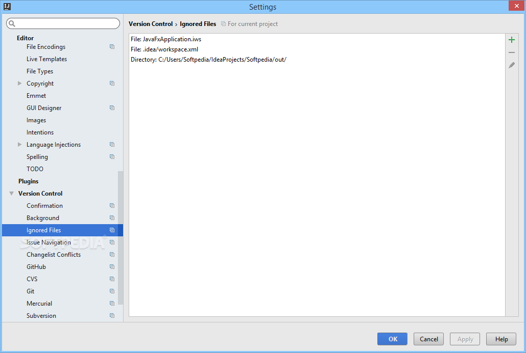Download IntelliJ IDEA Community Edition 2019 2 1 Build