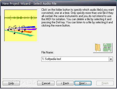 how to convert ape to flac in foobar2000
