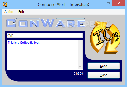 www inter chat