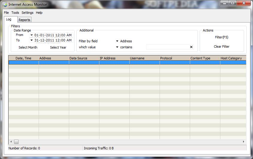 download winproxy