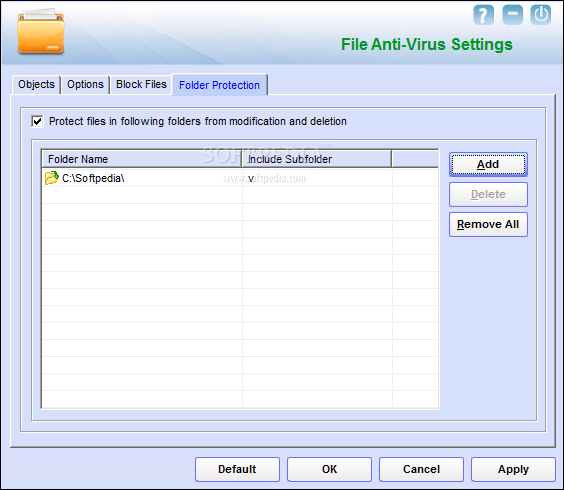 Free Escan Antivirus Software Download For Pc