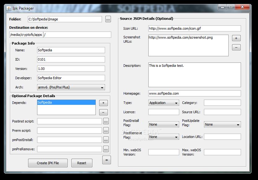Enigma2 oscam ipk download