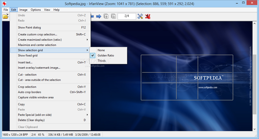 irfanview download free 32 bit