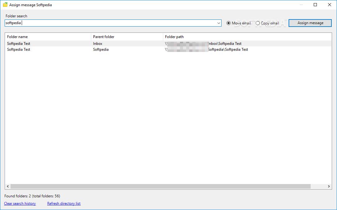 Download JDSW Outlook Addin 1 0 0 77