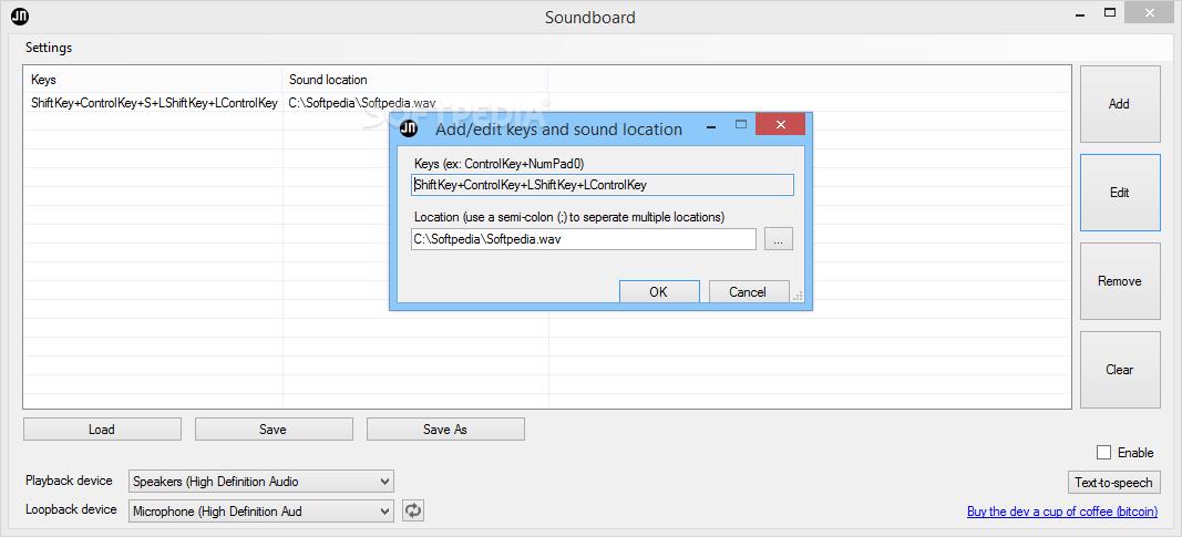 Download JN Soundboard 1 1 2