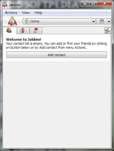 jabbim 0.5.1