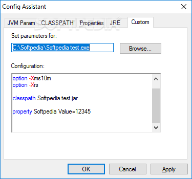 Download portable jar to exe (2.2.1.1135 last version for mac download