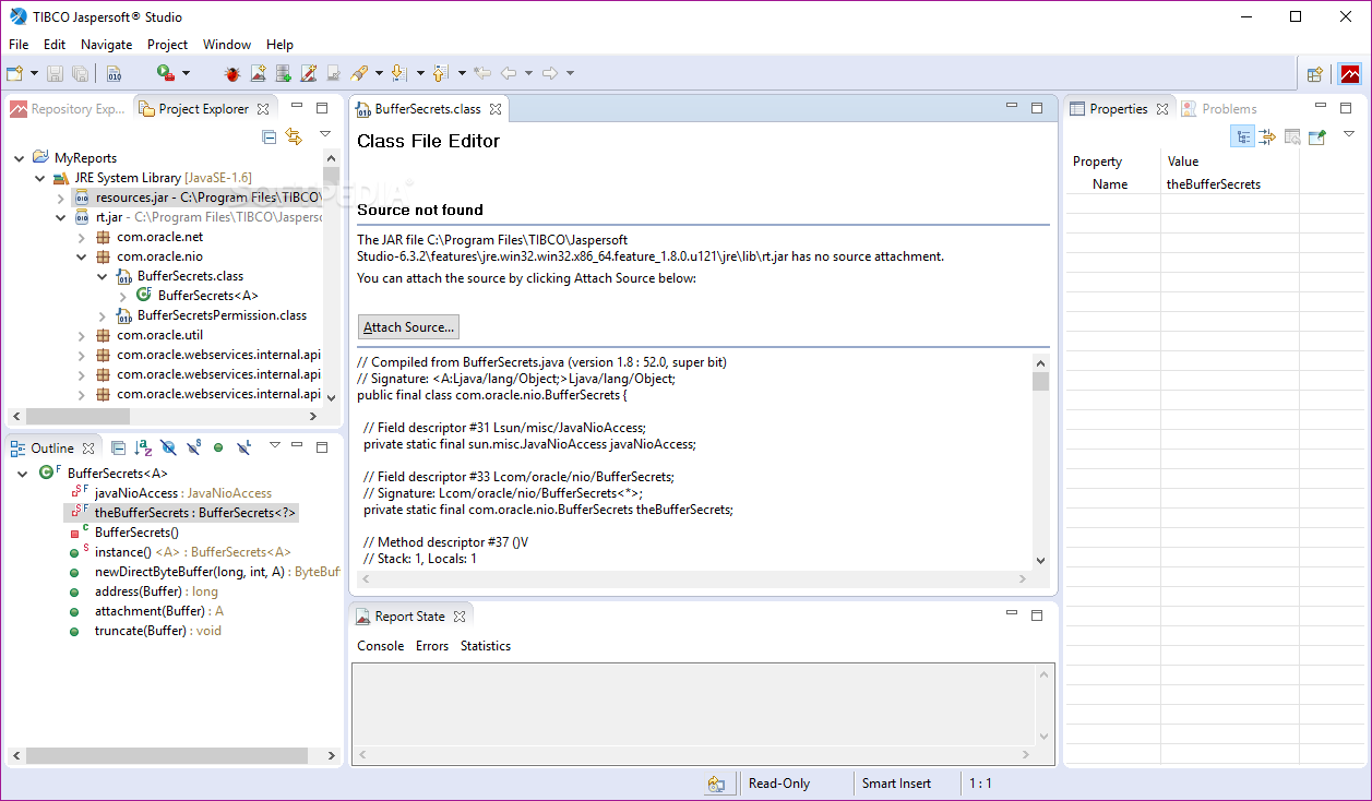 Download report viewer for visual studio 2019 the beatles
