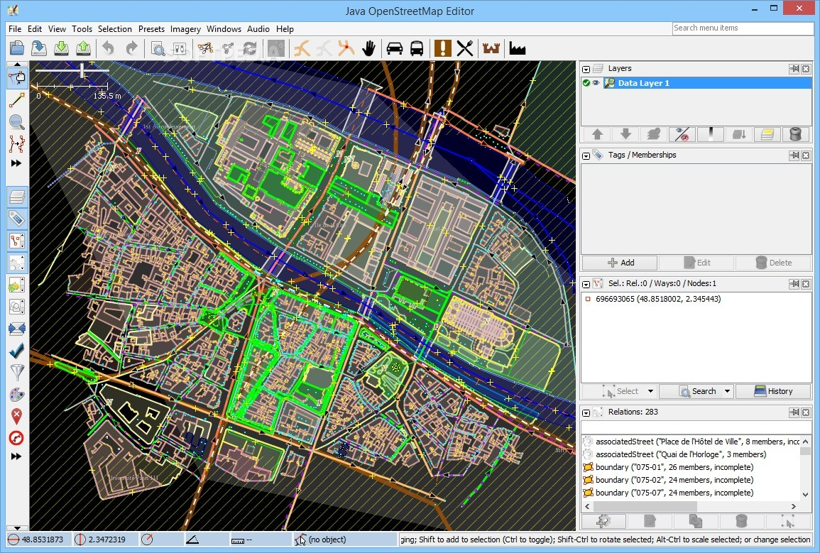 Download java openstreetmap editor 14163 14171 development gumiabroncs