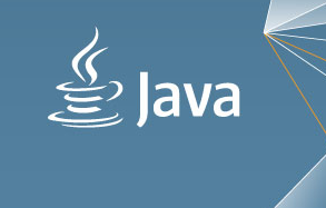 Download Java Runtime Environment 10 0 2 / 11 Build 8 Early