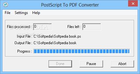 JAWS PDF CREATOR FULL DOWNLOAD