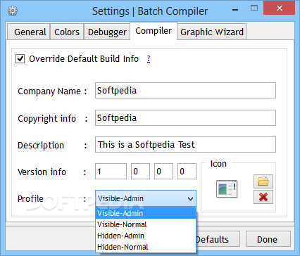 how to run oracle sql script in batch file
