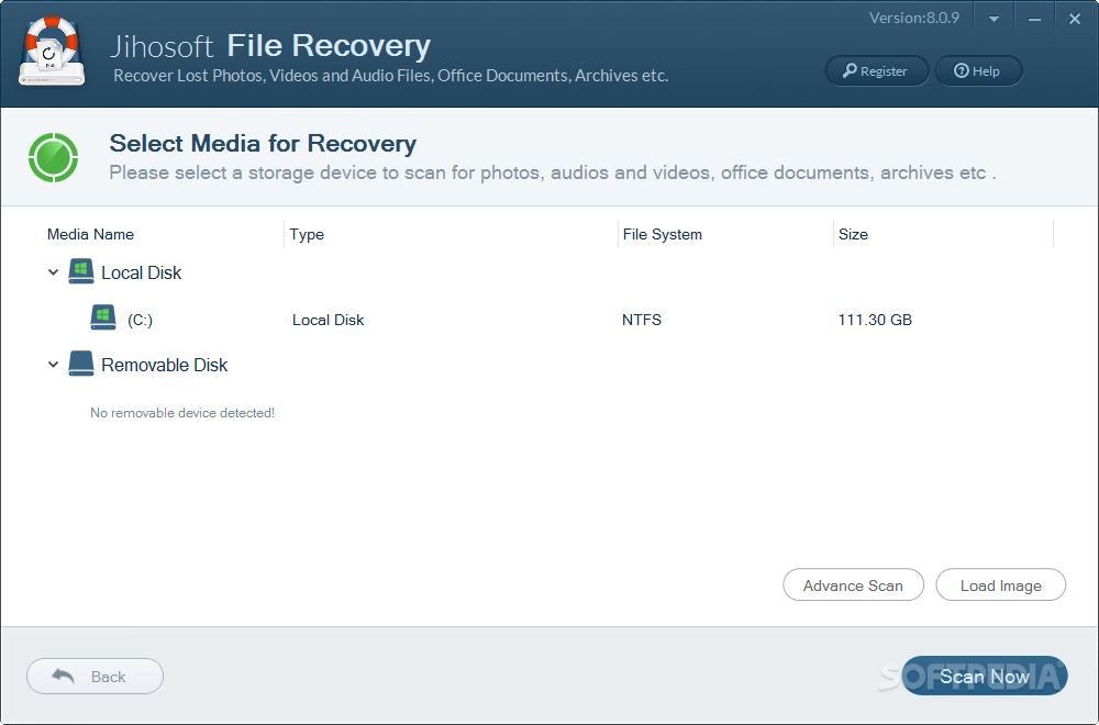 jihosoft file recovery activation key