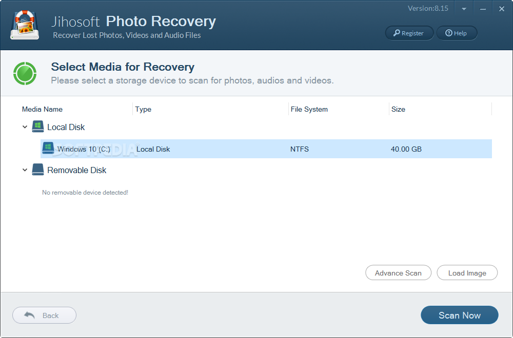 jihosoft file recovery serial number