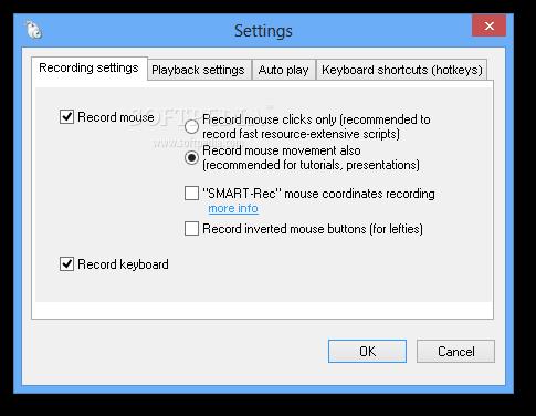 jitbit macro recorder serial on hax