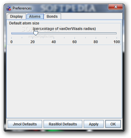 Chemsketch Free For Windows 7download Free Software