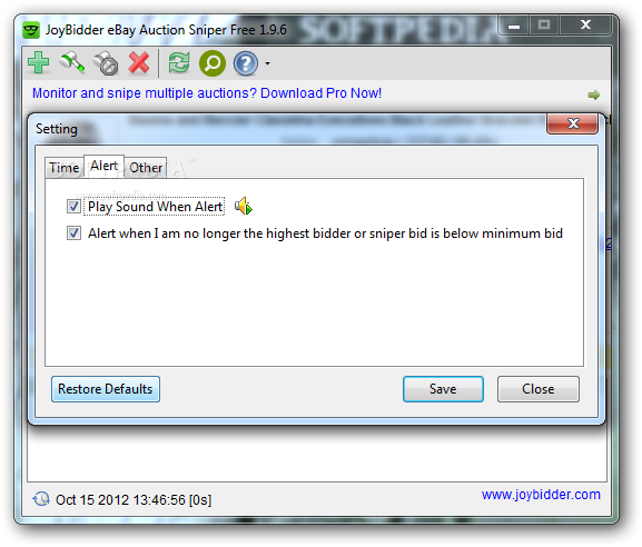 Ebay auction sniper free uk dating 3