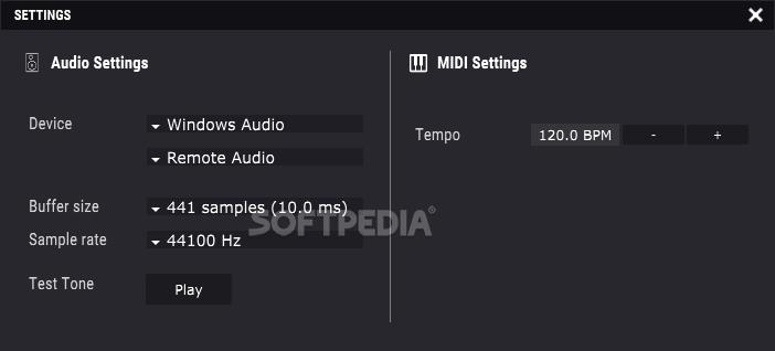 Download Jupiter 8V 3 1 0 205