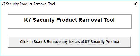 k7 ultimate security product key 2018