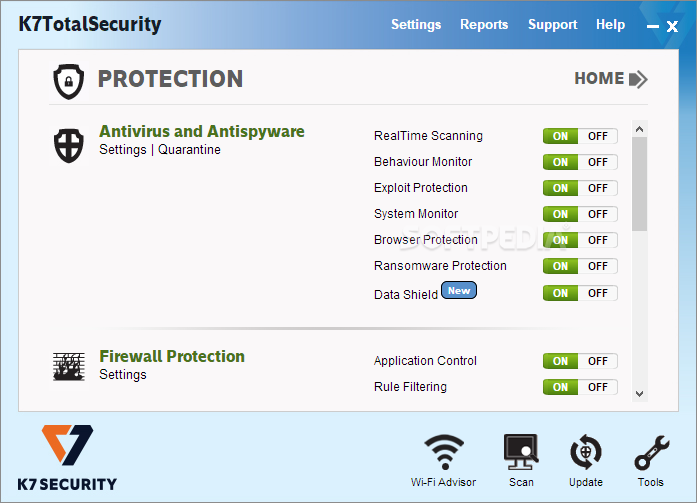 k7 total security free download for windows 8.1 64 bit