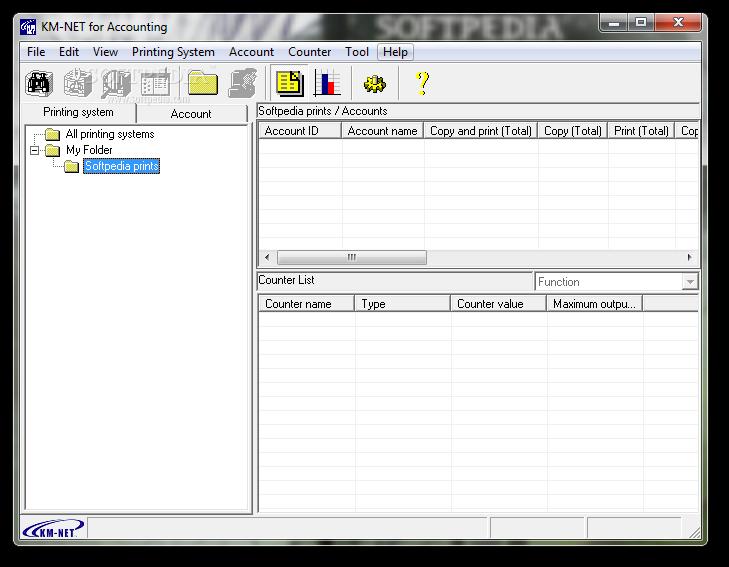 Km net accounting 3gp mp4 hd download amarline. Com.