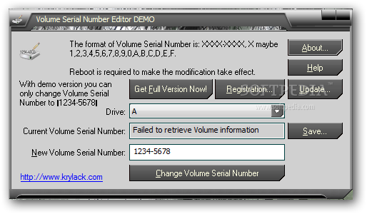 hdd regenerator 2011 serial number.txt