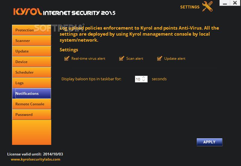 norton internet security 2015 破解