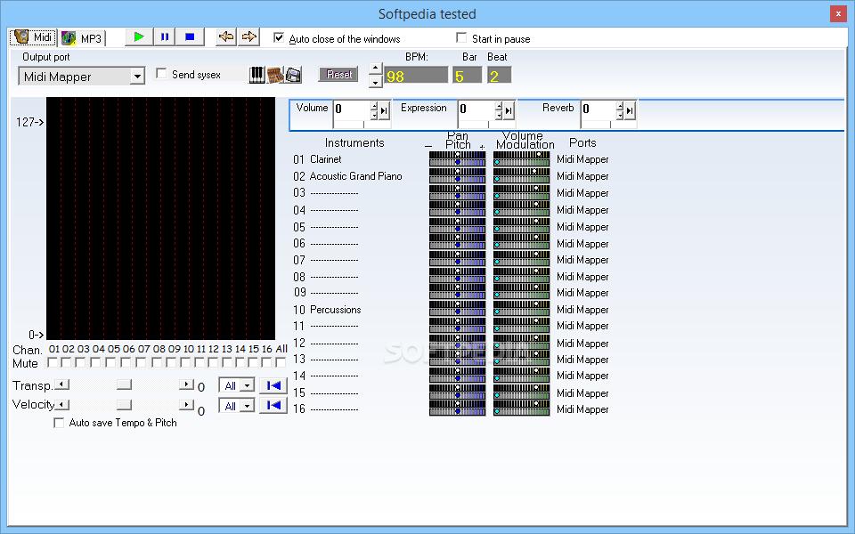 Download KaraWin Standard 3 15 0 0 Build 12212017