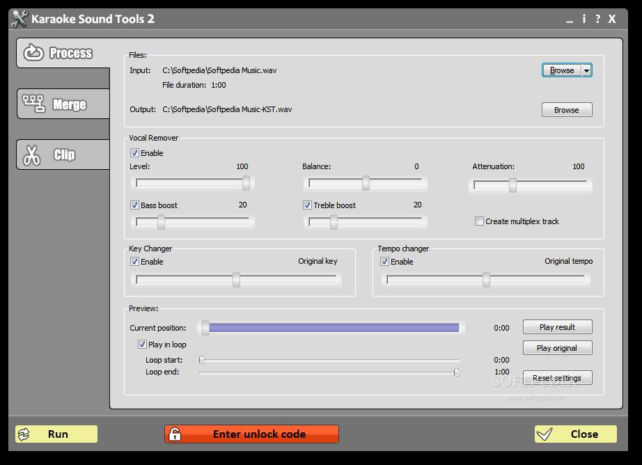 logiciel karafun 2.0