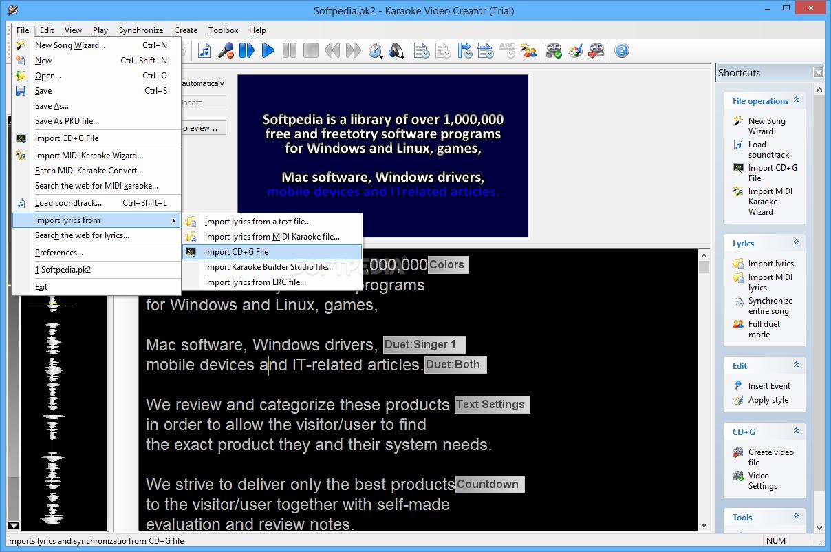 Pdf creator software free download for windows 7 64 bit