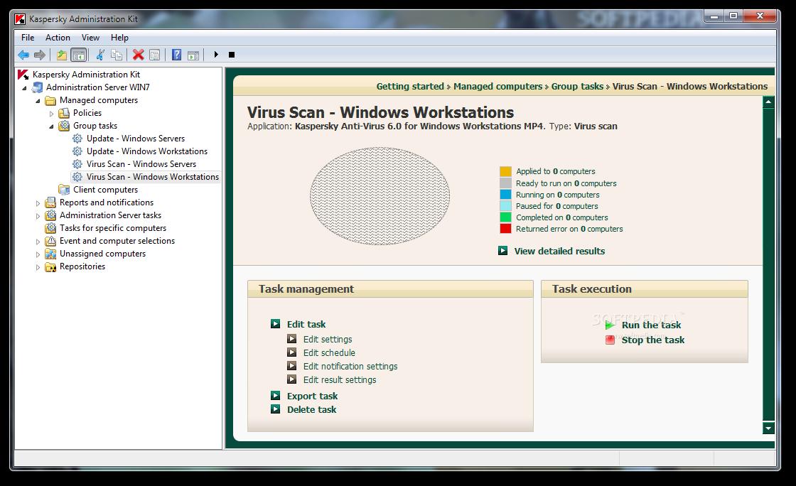 Download kaspersky administration kit 8. 0 build 2177.