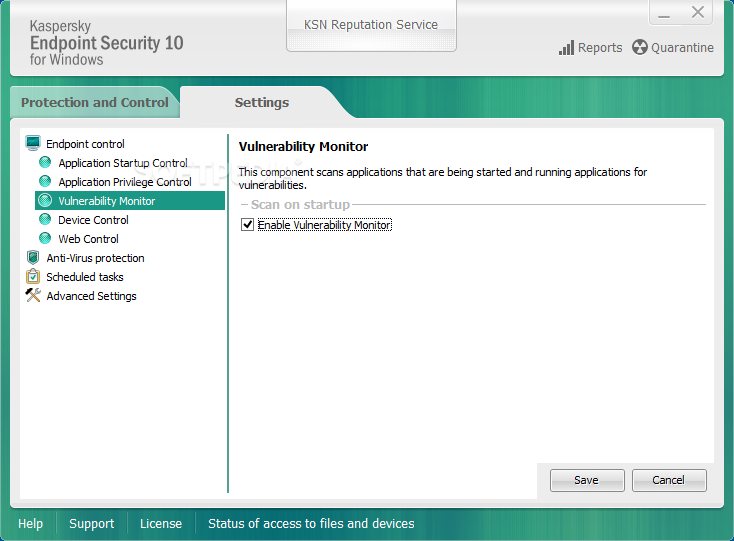 Download Kaspersky Endpoint Security For Business 11 0 1 90